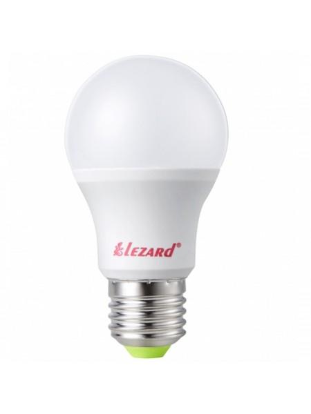 світлодіодна лампа LED GLOB A45 7W 4200 E27 220V - (442-A45-2707) (442-A45-2707) Світодіодні лампи - інтернет - магазині Моя Лампа ™