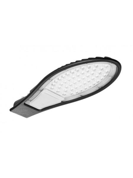 вуличний світильник DELUX ORION 50W 5000Lm 6000K - (90009735) (90009735) Світильники вуличні - інтернет - магазині Моя Лампа ™